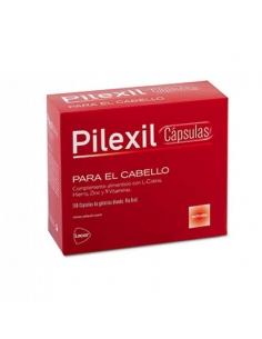 Pilexil Anticaida Cabello Cápsulas 100uds