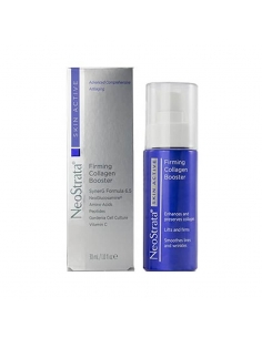 Neostrata Skin Active Cellular Serum Firming 30 ml
