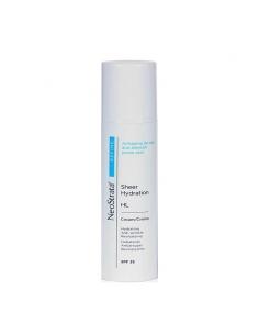 Neostrata Hidratacion Ligera SPF15 50 ml