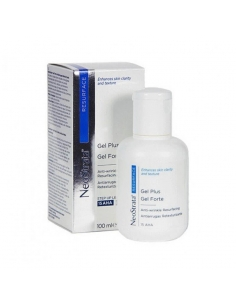 Neostrata Forte Gel 100 ml