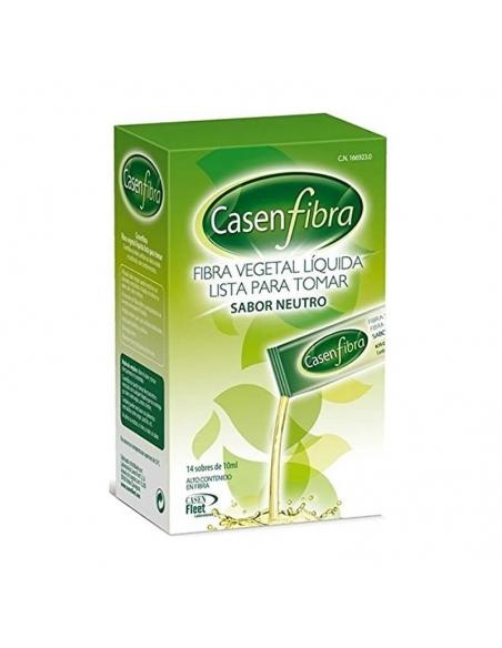 CasenFibra Liquido 14 Sticks 10ml