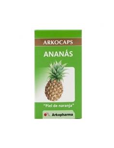 Arko Ananas 50 Cápsulas