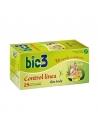 Bie 3 Control Linea Infusion 25 Sobres
