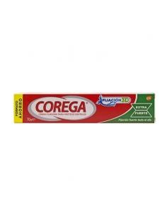 Corega Extra Fuerte Crema 70ml