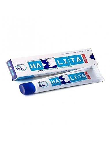 Halita Pasta Aliento Fresco 75ml