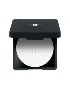 Filorga Flash Nude Powder 6.2gr
