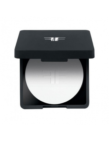 Filorga Flash Nude Powder 6.2gr