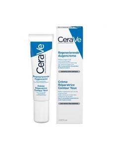 Cerave Crema Repara Contorno Ojos 14 ml