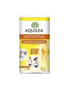 Aquilea Artinova Colágeno + Magnesio 375gr