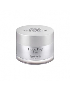 Caldes de Boi Thermal Silessence Day Cream 50ml