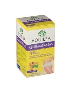 Aquilea Minilipo Plus 90 Cápsulas