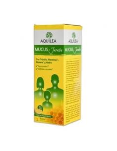 Aquilea Mucus Jarabe 200ml
