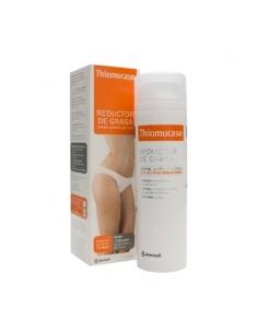 Thiomucase Anticelulitico Crema 200ml
