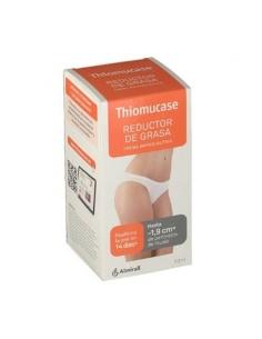 Thiomucase Anticelulitico Crema 50ml