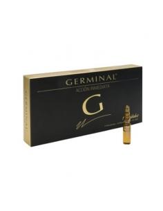 Germinal Accion Inmediata 10 Ampollas 1,5ml