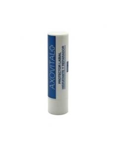 Axovital Protector Labial SPF10 4gr