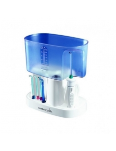 Water Pik Irrigador Bucal Familiar Wp70