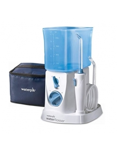 Water Pik Irrigador Bucal Traveler Wp300