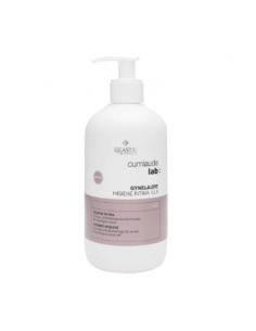 Cumlaude Higiene Íntima CLX Bomba 500ml