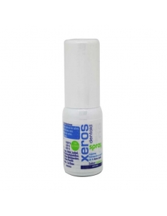 Xeros Dentaid Spray 15ml