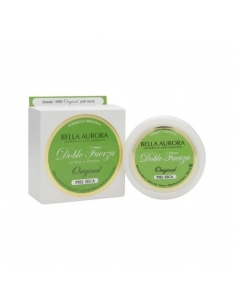 Bella Aurora Doble Fuerza Crema Antimanchas 30ml