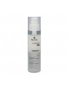 Cumlaude Summum Antiarrugas Gel 40ml