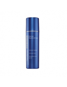 Neostrata Skin Active Dermal Replenishment Cream 50ml