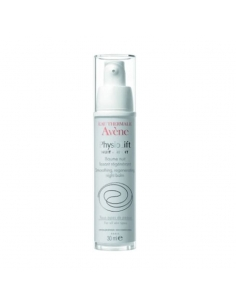 Avene Physiolift Bálsamo Noche 30ml