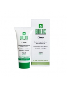 Biretix Gel Anti-Imperfecciones 30ml