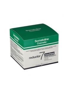 Somatoline Reductor Intensivo Noche 450ml