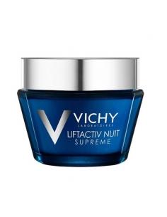 Vichy Liftactiv Cxp Noche Tarro 50ml