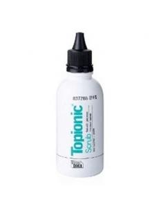 Topionic Scrub 7.5% Solucion 1000ml