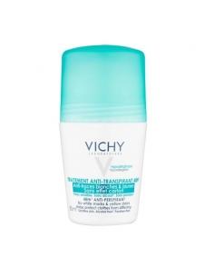 Vichy Desodorante Antitranspirante 48 Horas Anti Marcas 50ml