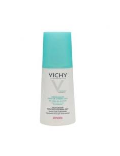 Vichy Desodorante Frescor Aroma Frutal 100ml
