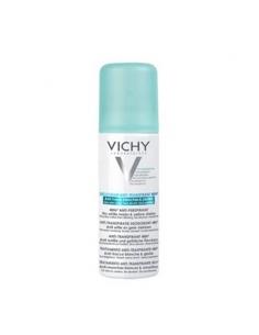 Vichy Desodorante Regulador Aerosol 125ml