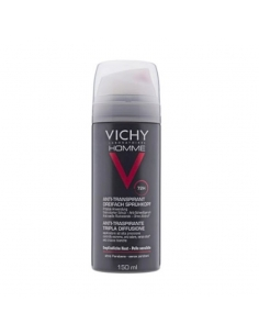 Vichy Desodorante Triple Difusion 150ml