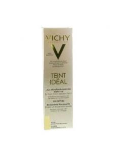Vichy Teint Ideal Maquillaje Fluido Tono 15 30ml