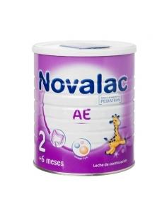 Novalac Leche Ae 2 800gr