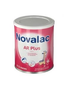 Novalac Leche Ar Plus 800gr