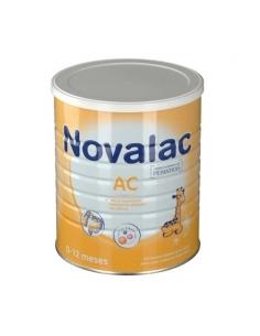 Novalac Ac 800gr