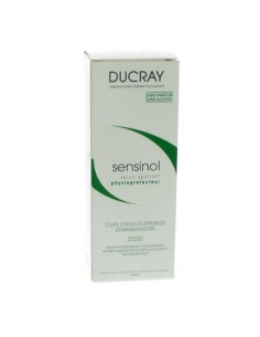 Ducray Sensinol Serum 30ml