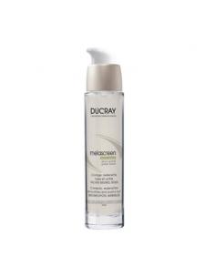Ducray Melascreen Serum 30ml