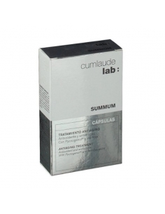 Cumlaude Summum Antiaging 30 Capsulas