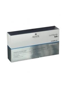 Cumlaude Cuadri-GF 1.5ml 30 Ampollas