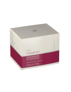 Singuladerm Xpert Collageneur Piel Normal y Seca Crema 50ml