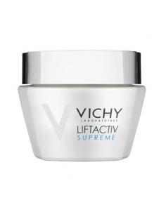 Vichy Liftactiv Supreme Piel Normal y Mixta 50ml