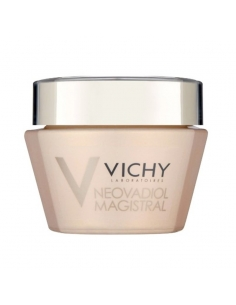 Vichy Neovadiol Magistral Crema Dia 50ml
