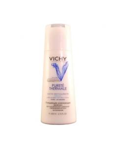 Vichy Thermal Leche Limpiadora 200ml