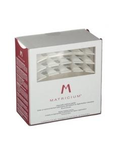 Bioderma Matricium Dispositivo Médico Estéril 30 Monodosis