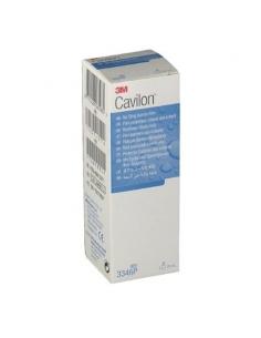 3M Cavilon Protector Cutaneo Spray 28ml